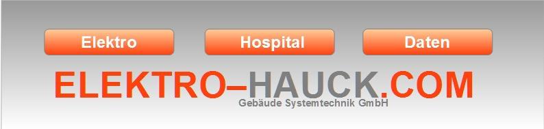 Hauck-GS-GmbH